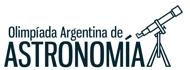 Olimpiada Argentina de Astronomía